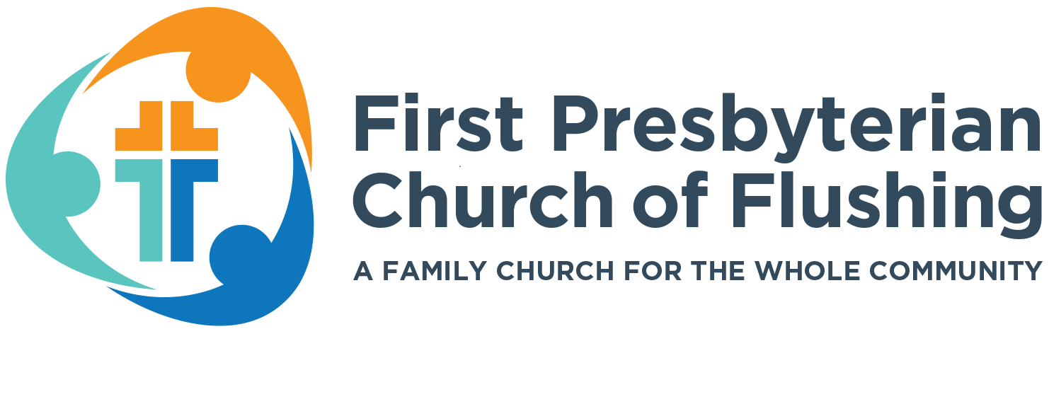 First Presbyterian Church of Flushing